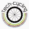 Tech Cycling