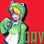 Davisx3m