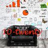 The 10-twenty