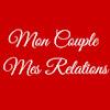 MonCouple MesRelations