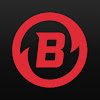 Bulkhead Interactive