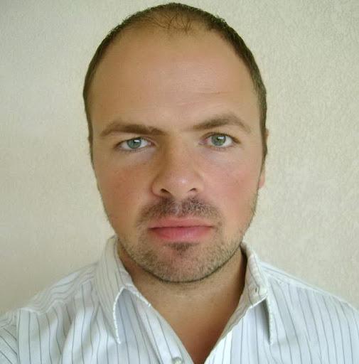 Gabriel Leonardo