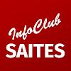 Club SAITES