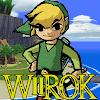 WiiROK