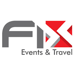 Fix Events and Travel