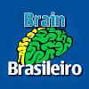 Brain Brasileiro