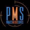 PMS ProjectMediaService