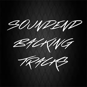 Soundend Backing Tracks