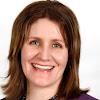 Julie Seibert