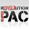 TheRevolutionPAC