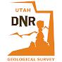Utah GeologicalSurvey