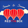 RedTinBox