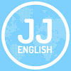 JJ English