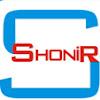Shonir Shonir