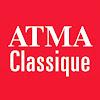 ATMA Classique
