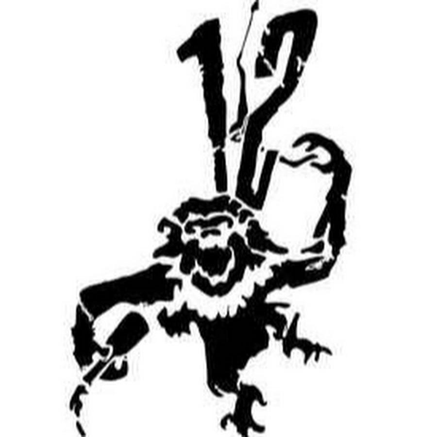 12Drunkies