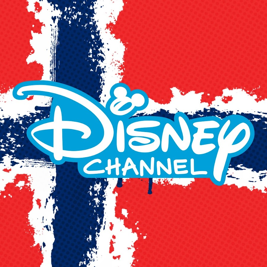 Disney Channel Norge -...