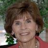 Nancy Board