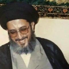مصطفى الصدر شهيدٌ من شهداء الحق