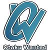 Otaku Wanted