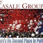 TheCasaleGroup