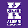 K-State Alumni Association