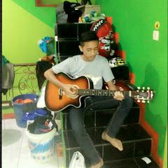 Cover Profil Amin Tejo