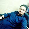 Mudassar chaudhry