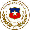 defensacivilchile