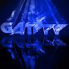 Gatv77Official