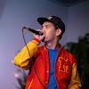 Human Beatbox Academy