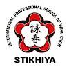 Международная профессиональная школа Вин Чунь СТИХИЯ