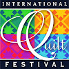 QuiltFestivalVideos
