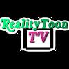RealityToonTV