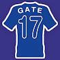 gate17chelsea