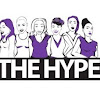 The Hype TV Show