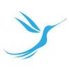 FranceLymphomeEspoir