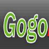 GogoPipes