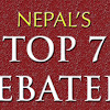 Top7Debaters