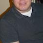 Andrew Kranichfeld