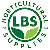 LBS Horticulture