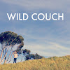 Wild Couch