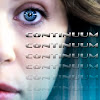 ContinuumTheSeries