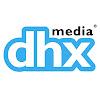 DHX Media Inc.