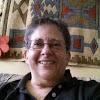 Donna Mathews