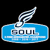 phillysoulfootball