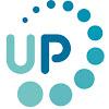 UniProt