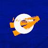 OYE Honduras