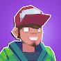 youtube(ютуб) канал Pixel_Devil