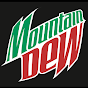 Mountain Dew Skate Pinball